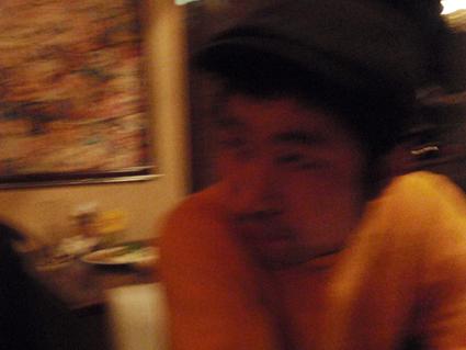 PC2603771.jpg