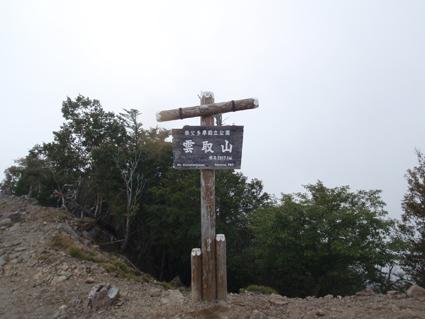 P9200281.jpg